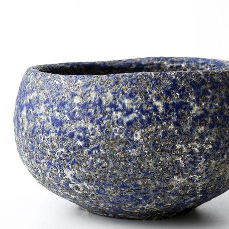 青彩植木鉢 ONT-011