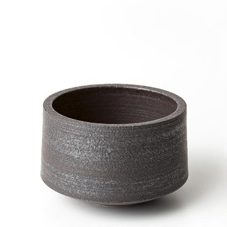 クロテツ植木鉢 MKF-016