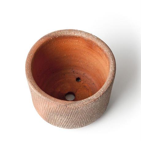 備前植木鉢 BTS-001