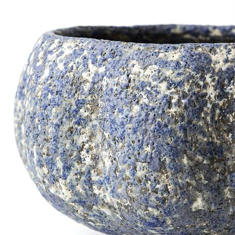 青彩植木鉢 ONT-025