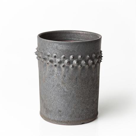 圭介窯 [トゲモノ] KSG-404