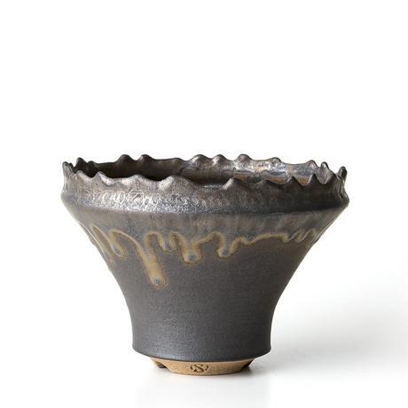 S.N.Pot [ CROWN ] 5号 KSN-065〜069