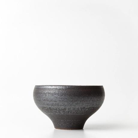 クロテツ植木鉢 MKF-001
