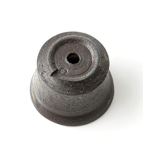 hechicami pot HYO-036
