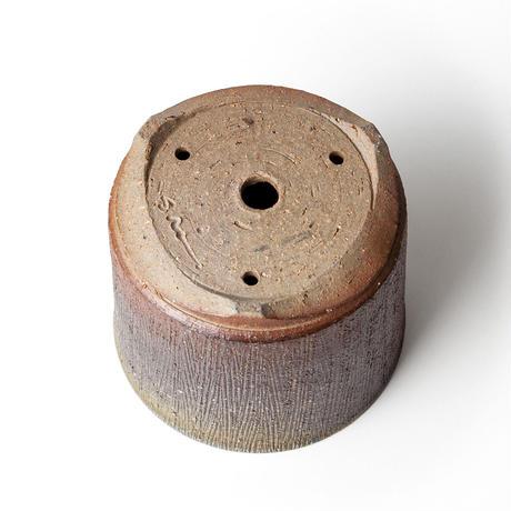 備前植木鉢 BTS-004
