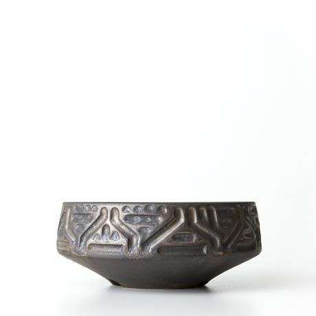 S.N.Pot [ 鎬 ] Low 5号 KSN-037〜038