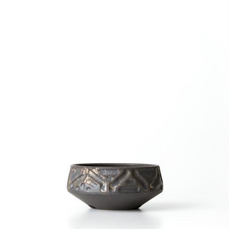 S.N.Pot [ 鎬 ] Low 3号 KSN-031〜033