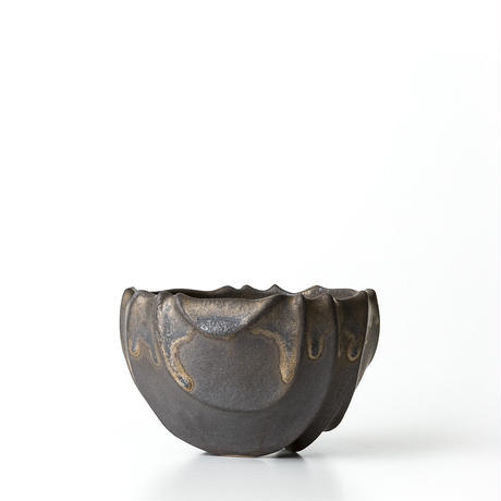 S.N.Pot [ 廻 ] kai 4号・KSN-041
