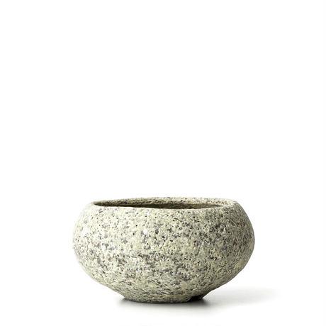緑彩植木鉢 ONT-022