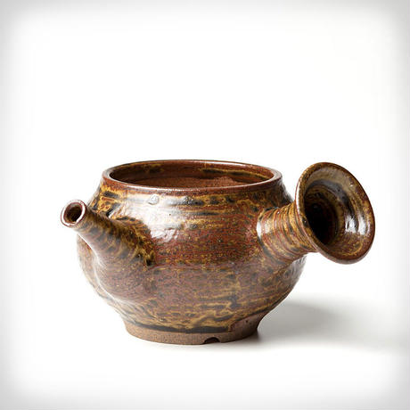 植木鉢:圭介窯