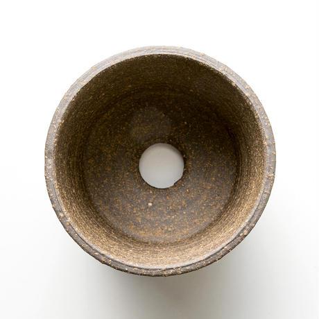 中岡陶房工芸  NT-008