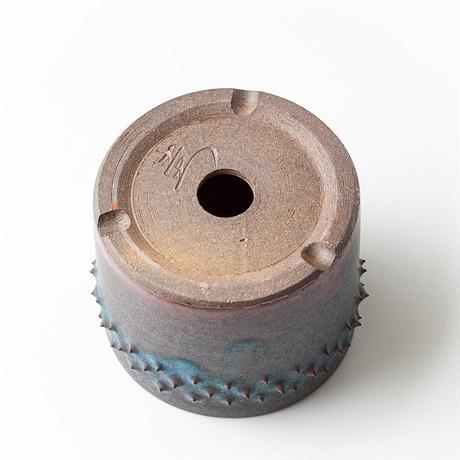 圭介窯 [トゲモノ] KSG-403