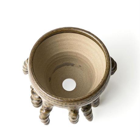 圭介窯 [タコモノ] KSG-467