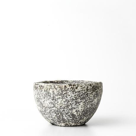 泥彩植木鉢 ONT-012