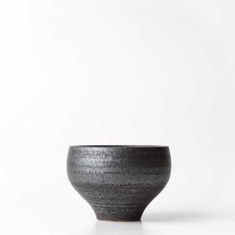 クロテツ植木鉢 MKF-009