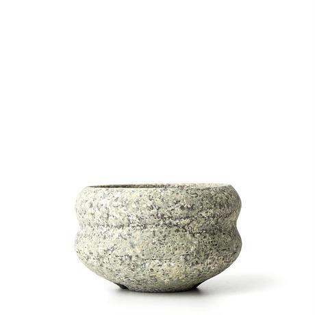 緑彩植木鉢 ONT-023