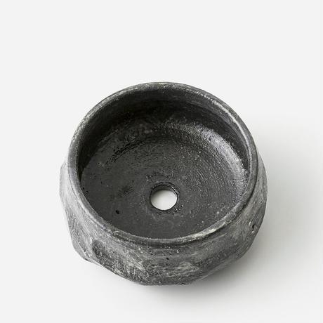 hechicami pot HYO-035