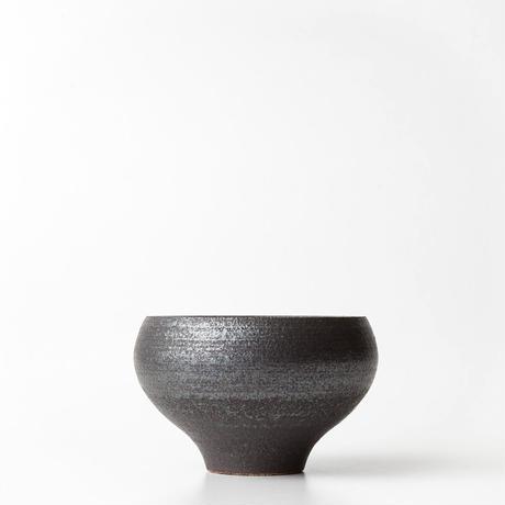 クロテツ植木鉢 MKF-003