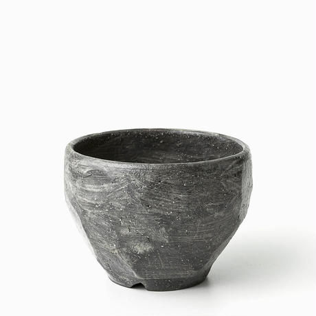hechicami pot HYO-033