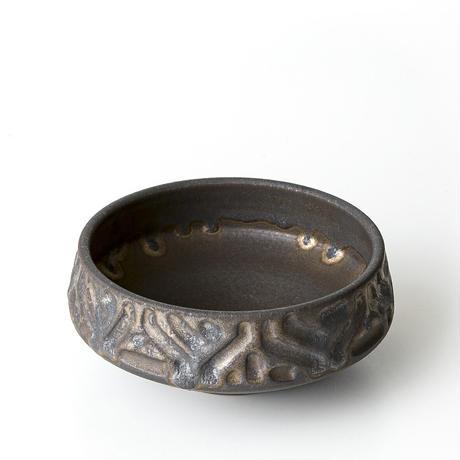 S.N.Pot [ 鎬 ] Low 4号 KSN-034〜036