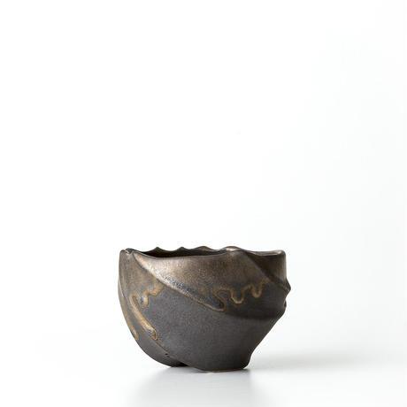 S.N.Pot [ 廻 ] kai 3号・KSN-039