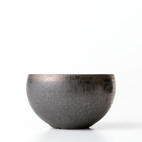 圭介窯 KG-212