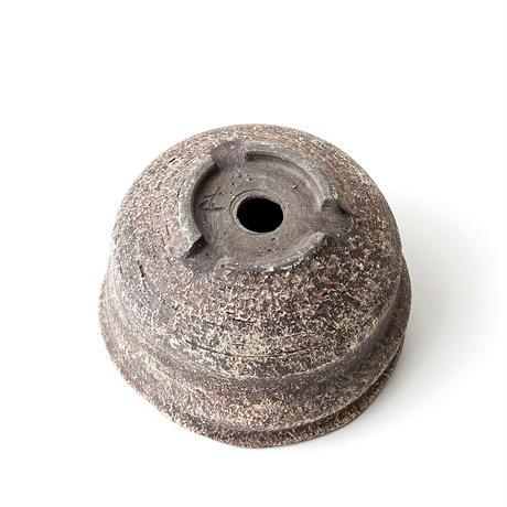 泥彩植木鉢 ONT-024