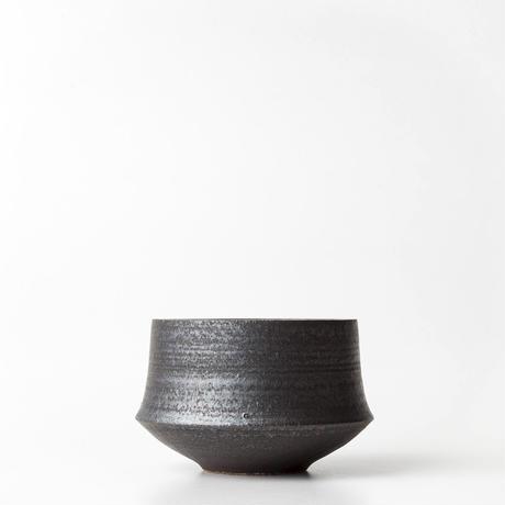 クロテツ植木鉢 MKF-012