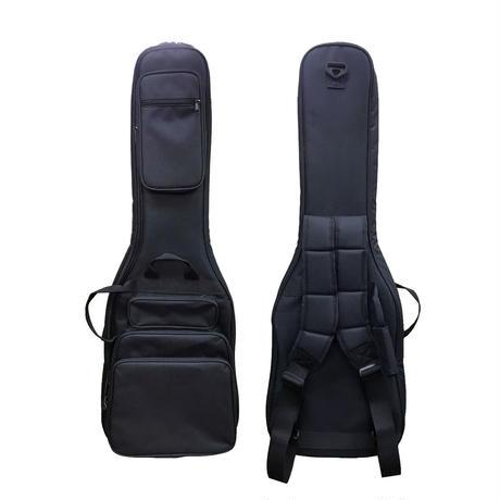 エレクトリックギター用ギグバッグ / ソフトケース
