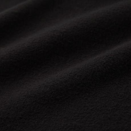 S.F.C  FLEECE NECKWARMER Black【SFCFW21AC03】(N)