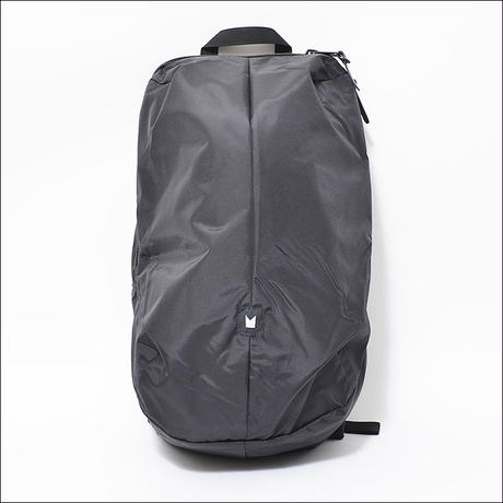 IGNOBLE (イグノーブル)  12001 Stilwin Seedpod Backpack