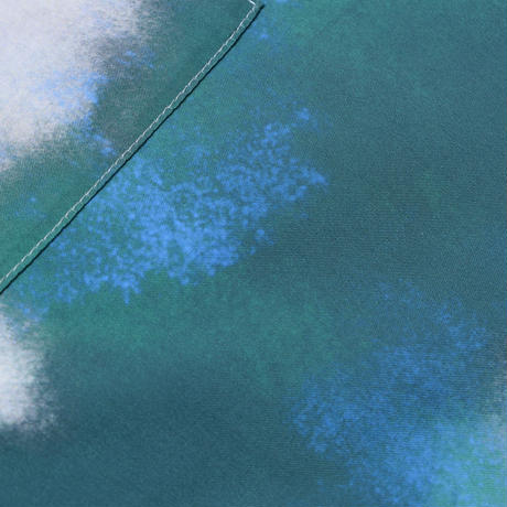 UNITUS(ユナイタス) Easy Baker Pants Earth Green【UTSSS21-P04】(N)