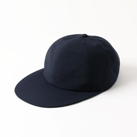 SEE SEE SIMPLE CAP DEEP NAVY