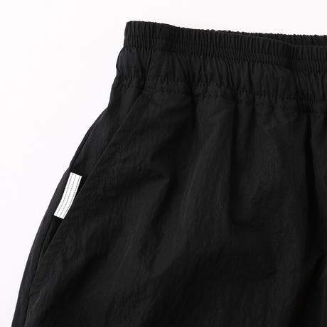 S.F.C TRAINING PANTS Black【SFCFW21P05】(N)