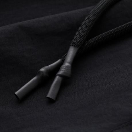 SEE SEE PAINTER PANTS BLACK(N)