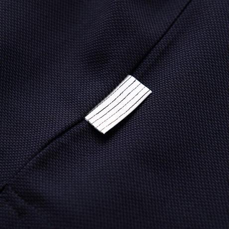 S.F.C  SS21 BIG POLO Navy【SFCSS21CS01】(N)