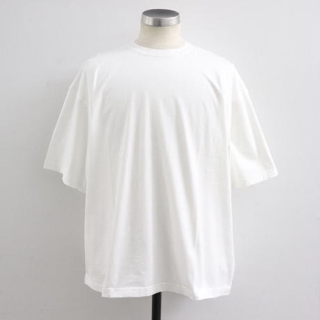 S.F.C  SS20 SUPER SOFT S/S TEE White【SFCSS20CS02】(N)