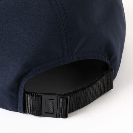 SEE SEE SIMPLE CAP DEEP NAVY