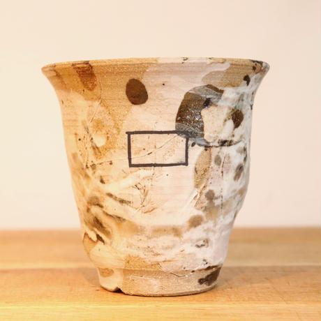 8.4(日)20時より販売開始 BOTANIZE×Scott Chan ボタナイズ  スコット Ceramics Pot M (N)