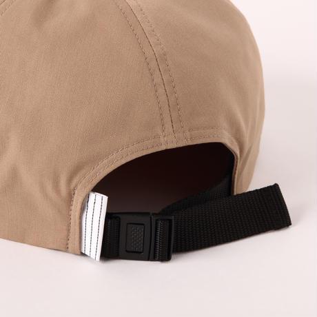 S.F.C SIMPLE CAP Beige【SFCFW21AC01】(N)
