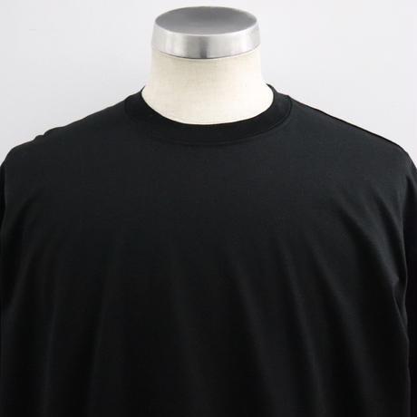S.F.C  SS20 SUPER SOFT S/S TEE Black【SFCSS20CS02】(N)