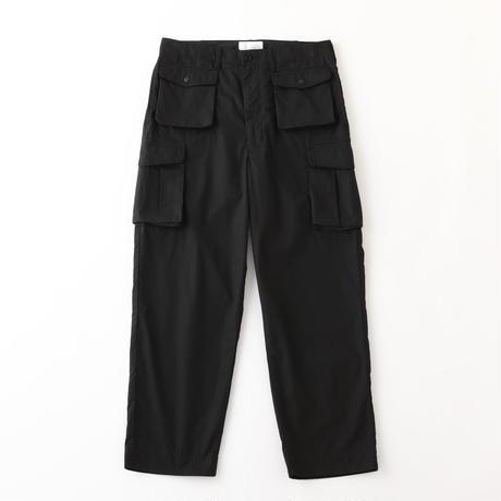 e.sen イーセン chopak black【esenss21p05】(N)