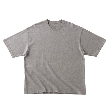 S.F.C BASIC S/S TEE Grey【SFCSS21CSCO01】(N)