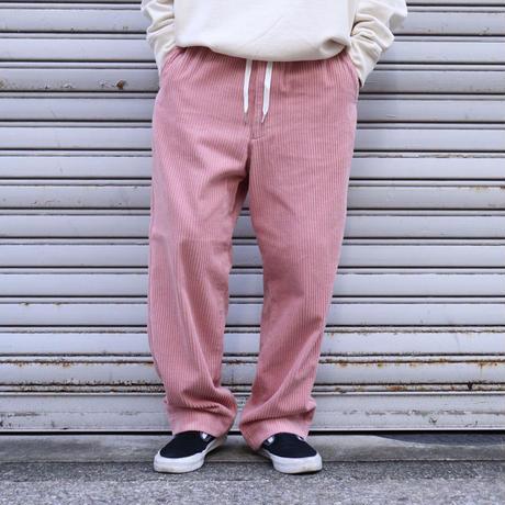 e.sen イーセン thomas pink【esenfw20p01】