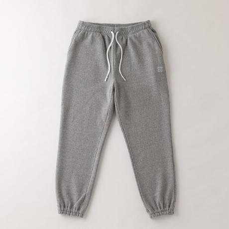 SEE SEE SWEAT PANTS NEW GREY