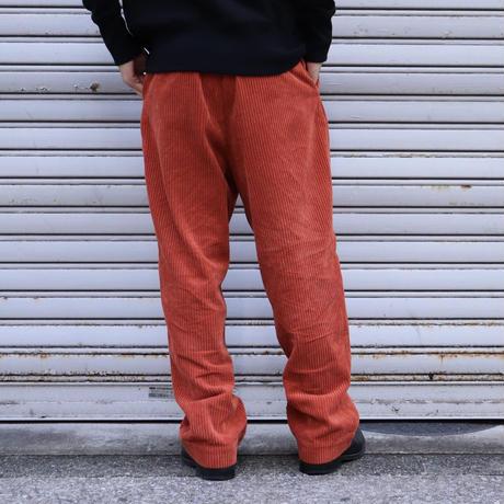 e.sen イーセン thomas orange【esenfw20p01】