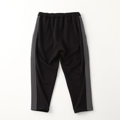 S.F.C TRACK PANTS Black【SFCFW21CS02】(N)