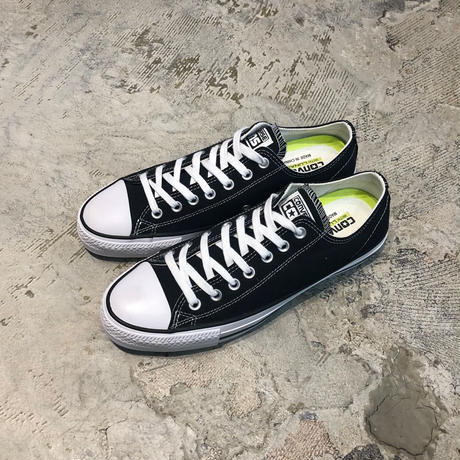 CONVERSE CONS CTAS PRO OX  Chuck Taylor All Star 144578C(N)
