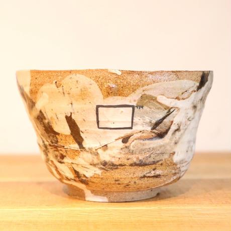 8.4(日)20時より販売開始 BOTANIZE×Scott Chan ボタナイズ  スコットチャン Ceramics Pot L (N)