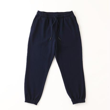 SEE SEE SWEAT PANTS NEW NAVY